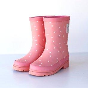 Pink_Boots_1600x.jpg