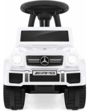 best-choice-products-kids-toddler-luxury-mercedes-g63-convertible-cruiser-foot-to-floor-ride-on-push-car-toy-buggy-for-indoor-outdoor-play-with-steering-wheel-push-handle-lights-honking-horn-black.jpeg