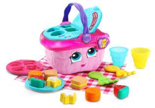 shapes-sharing-picnic-basket_80-603600_1.jpeg